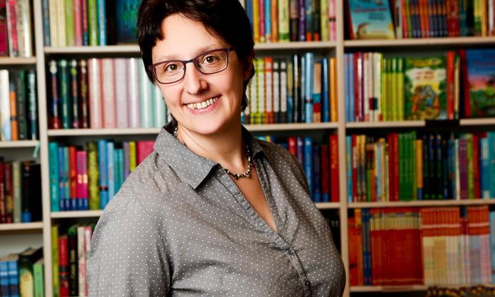 Doris Baumann