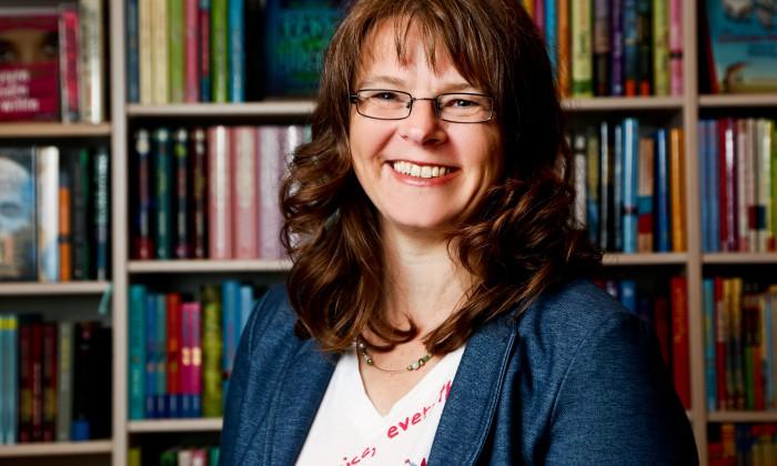 Marianne Birneder-Weiß